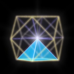 VE_with_Pyramid