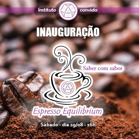 espresso_eq16h