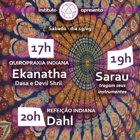ekanatha2